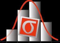 http://statkonkurs.ru/images/logo.png